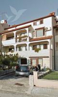 kuća za odmor 179268 - šifra 200316 - Apartmani Porec