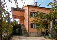 kuća za odmor 173547 - šifra 188019 - Valbandon