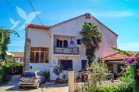 kuća za odmor 138133 - šifra 113305 - Apartmani Zadar
