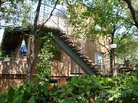 kuća za odmor 152350 - šifra 140553 - Jadranovo