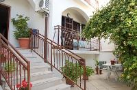 kuća za odmor 103013 - šifra 3093 - Apartmani Rovinj