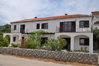 kuća za odmor 147958 - šifra 134142 - Vrbnik