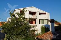 kuća za odmor 139822 - šifra 117122 - Apartmani Zadar