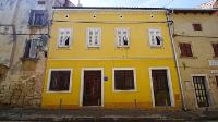 kuća za odmor 172083 - šifra 184746 - Apartmani Vodnjan
