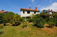kuća za odmor 155984 - šifra 149200 - Pjescana Uvala