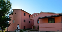 kuća za odmor 162779 - šifra 163276 - Pula