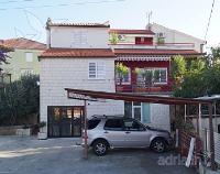 kuća za odmor 139452 - šifra 116138 - Apartmani Okrug Gornji