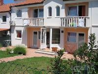 kuća za odmor 157009 - šifra 151509 - Novigrad