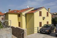 kuća za odmor 165441 - šifra 172851 - Apartmani Mali Losinj