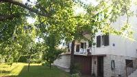 kuća za odmor 152905 - šifra 141690 - Apartmani Lovran