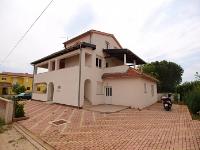 kuća za odmor 144159 - šifra 127579 - Valbandon