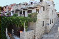 kuća za odmor 158787 - šifra 154792 - Sumartin