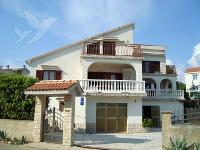 kuća za odmor 148102 - šifra 134519 - Pinezici