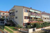 kuća za odmor 103456 - šifra 3533 - Apartmani Malinska
