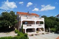 kuća za odmor 143693 - šifra 127078 - Apartmani Pinezici