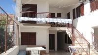 kuća za odmor 143812 - šifra 126772 - Apartmani Vinisce