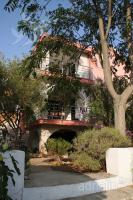 kuća za odmor 154753 - šifra 146327 - Apartmani Pinezici
