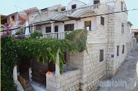kuća za odmor 158787 - šifra 154772 - Sumartin