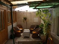 kuća za odmor 138944 - šifra 115073 - Veli Losinj