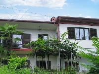kuća za odmor 152368 - šifra 140577 - Poljane
