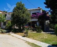 kuća za odmor 143747 - šifra 126680 - Apartmani Banjol