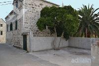 kuća za odmor 161510 - šifra 160928 - Apartmani Sumartin