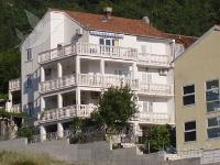 kuća za odmor 161701 - šifra 161370 - Apartmani Slano