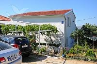 kuća za odmor 165780 - šifra 169377 - Novigrad