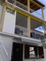 kuća za odmor 159756 - šifra 156880 - Apartmani Rogoznica