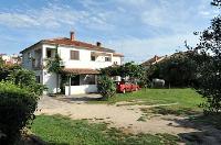 kuća za odmor 102655 - šifra 2735 - Apartmani Rovinj