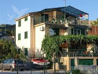 kuća za odmor 155587 - šifra 148304 - Apartmani Grebastica