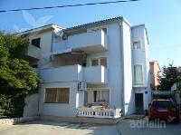 kuća za odmor 153652 - šifra 143534 - Apartmani Jadranovo