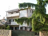 kuća za odmor 138483 - šifra 114107 - Pula
