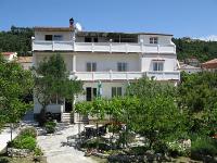 kuća za odmor 140690 - šifra 118781 - Apartmani Palit