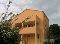 kuća za odmor 163021 - šifra 163834 - Apartmani Orebic