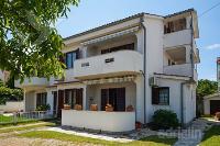 kuća za odmor 157065 - šifra 151518 - Apartmani Vantacici