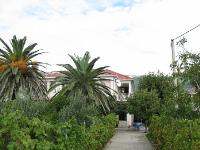 kuća za odmor 119259 - šifra 189393 - Apartmani Banjol