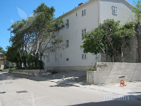 kuća za odmor 157703 - šifra 152791 - Makarska