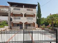 kuća za odmor 162904 - šifra 163565 - Apartmani Pinezici