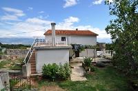 kuća za odmor 138658 - šifra 114510 - Vrbnik