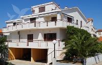 kuća za odmor 147519 - šifra 133121 - Apartmani Zadar