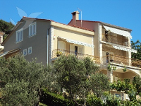 kuća za odmor 143886 - šifra 127546 - Palit