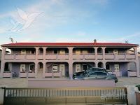 kuća za odmor 173526 - šifra 187896 - Apartmani Otok