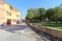 kuća za odmor 156873 - šifra 151076 - Sobe Vodnjan