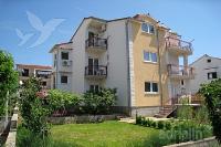 kuća za odmor 154452 - šifra 145465 - Apartmani Brodarica