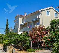 kuća za odmor 142913 - šifra 125680 - Apartmani Banjol