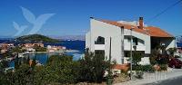 kuća za odmor 168144 - šifra 175977 - Apartmani Otok