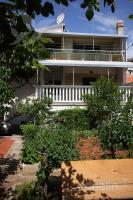 kuća za odmor 141288 - šifra 150327 - Apartmani Vodice