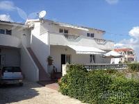 kuća za odmor 141043 - šifra 199377 - Apartmani Cervar Porat