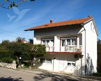 kuća za odmor 154674 - šifra 173007 - Apartmani Jadranovo